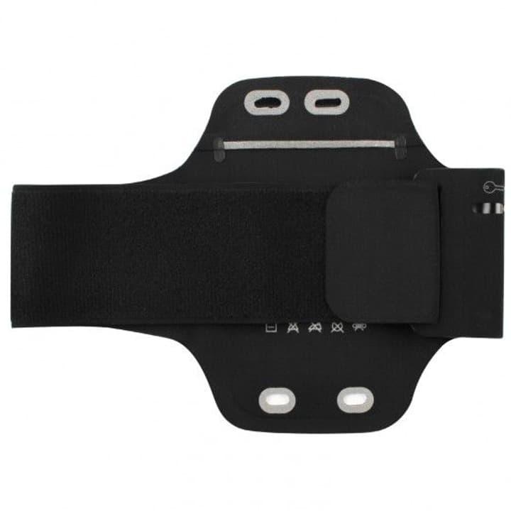 Sports Armband Dore 5,1' noir Coque XQISIT 798042100000 Photo no. 1