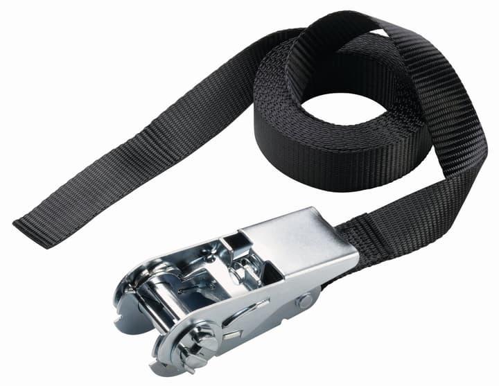 Zurrgurt 5m Ladungssicherung Master Lock 620528500000 Bild Nr. 1
