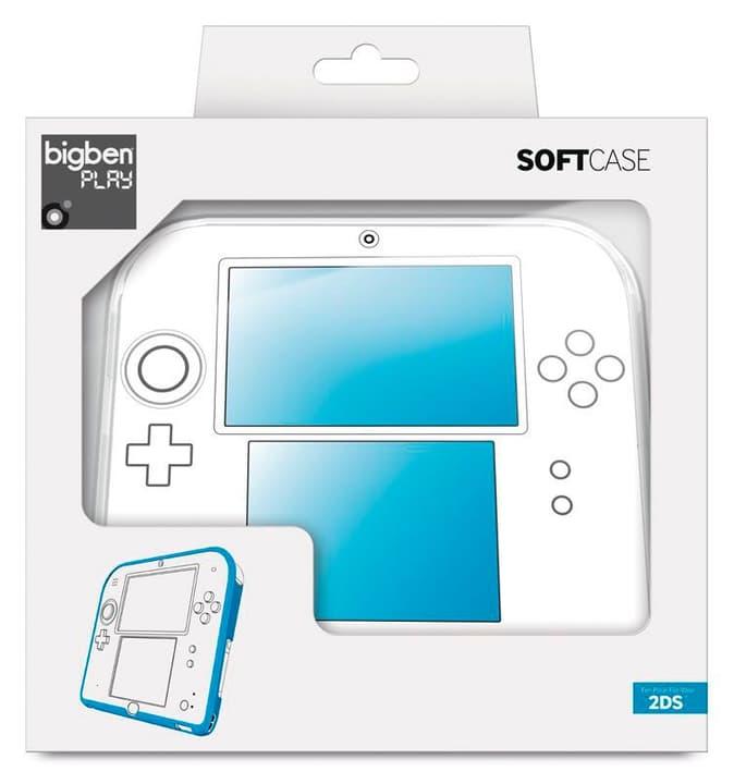 Soft Case - assorted Bigben 785300131530 N. figura 1