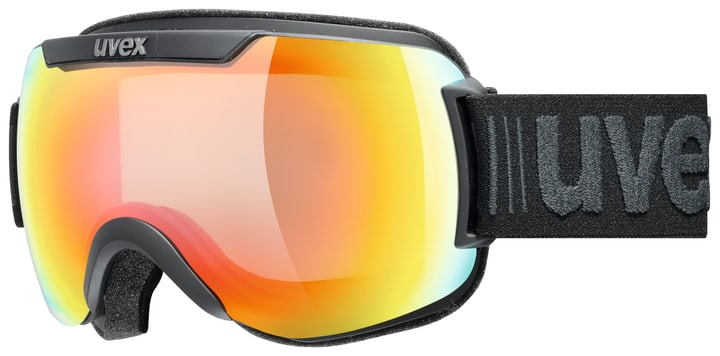 Downhill 2000 V Goggles Uvex 494971400000 Bild-Nr. 1