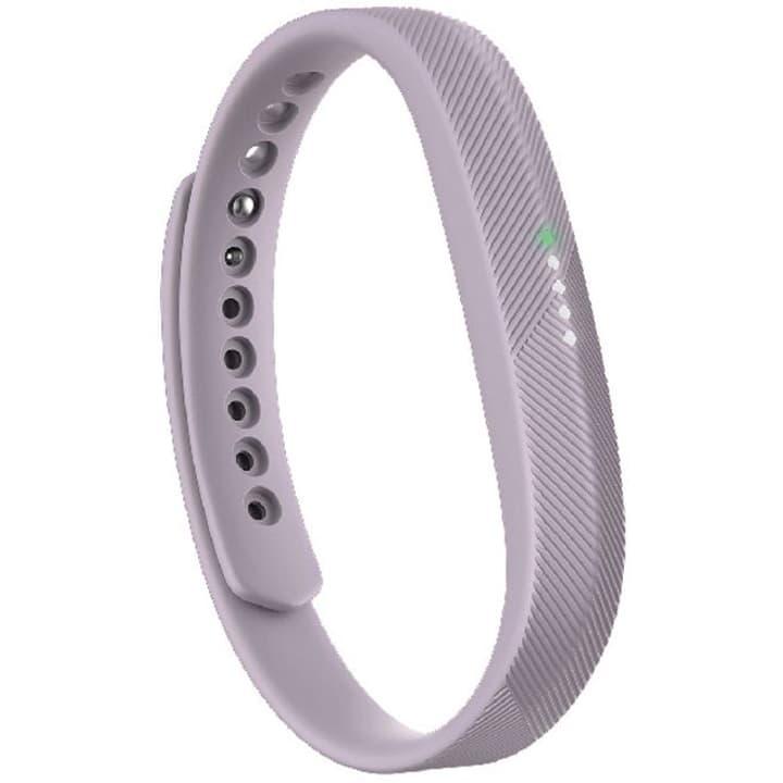 Flex 2 Lavende Fitbit 785300131083 Photo no. 1