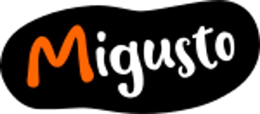 Migusto