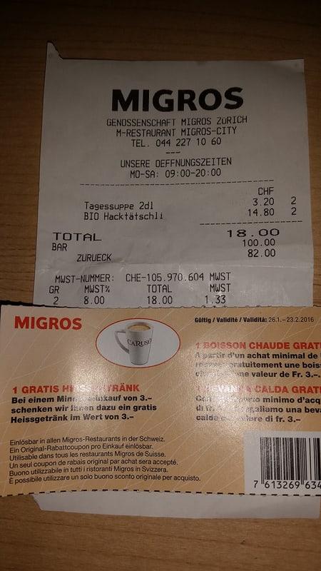 migros_gutschein_fragezeichen.jpg