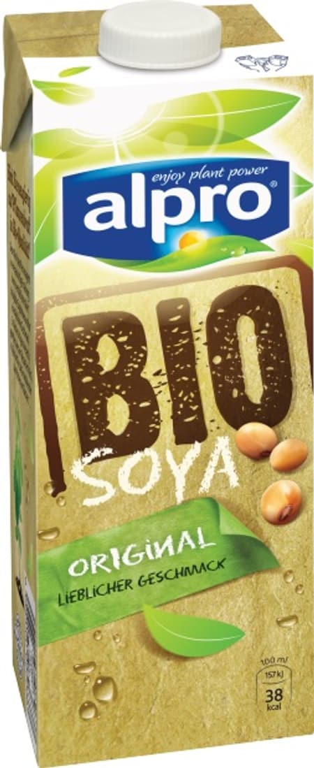 ALpro+Drink+Soya+Bio+1L+edge+D_ALpro+Drink+Soya+Bio+1L+edge+D1_316x618.jpg