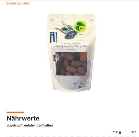 oliven stein.jpg