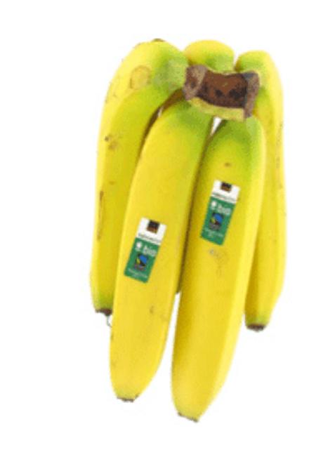 2-Bio-Bananen.png