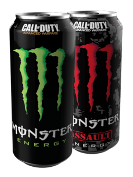 monster_can_codaw.png