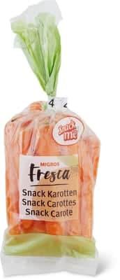 snack-karotten.jpg