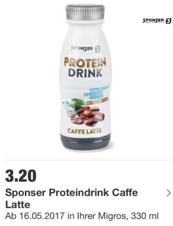 Sponser Cafe Latte.jpg