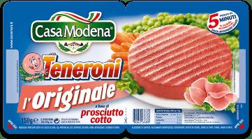 teneroni_Casa_modena_sostenibile.png