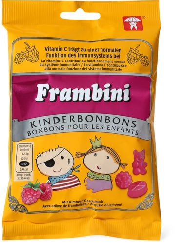 Fambini Kinderbonbons.jpg