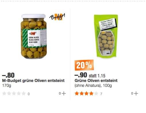 oliven entsteint.jpg