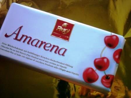 Amarena.JPG