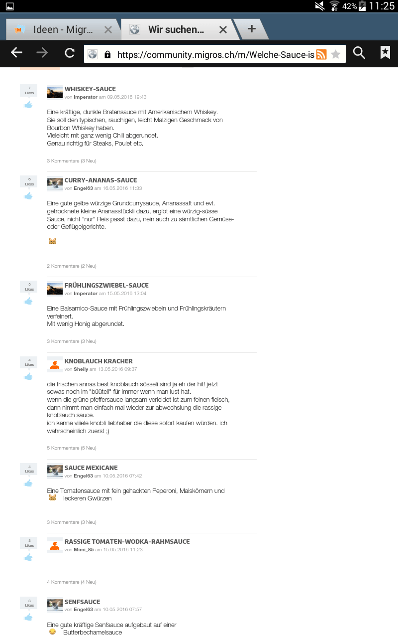 Screenshot_2018-05-01-11-25-18.png