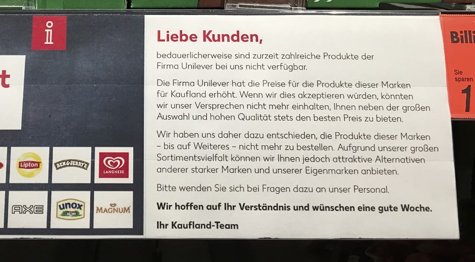 Kaufland-listet-Unilever-aus-152839-detailpp.jpeg