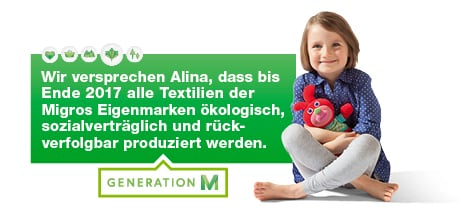 http://generation-m.migros.ch/mediaObject/GenM/Versprechen-2013/ALINA/Inhaltsbild-gross-de/original/Inhaltsbild+gross-de.jpg