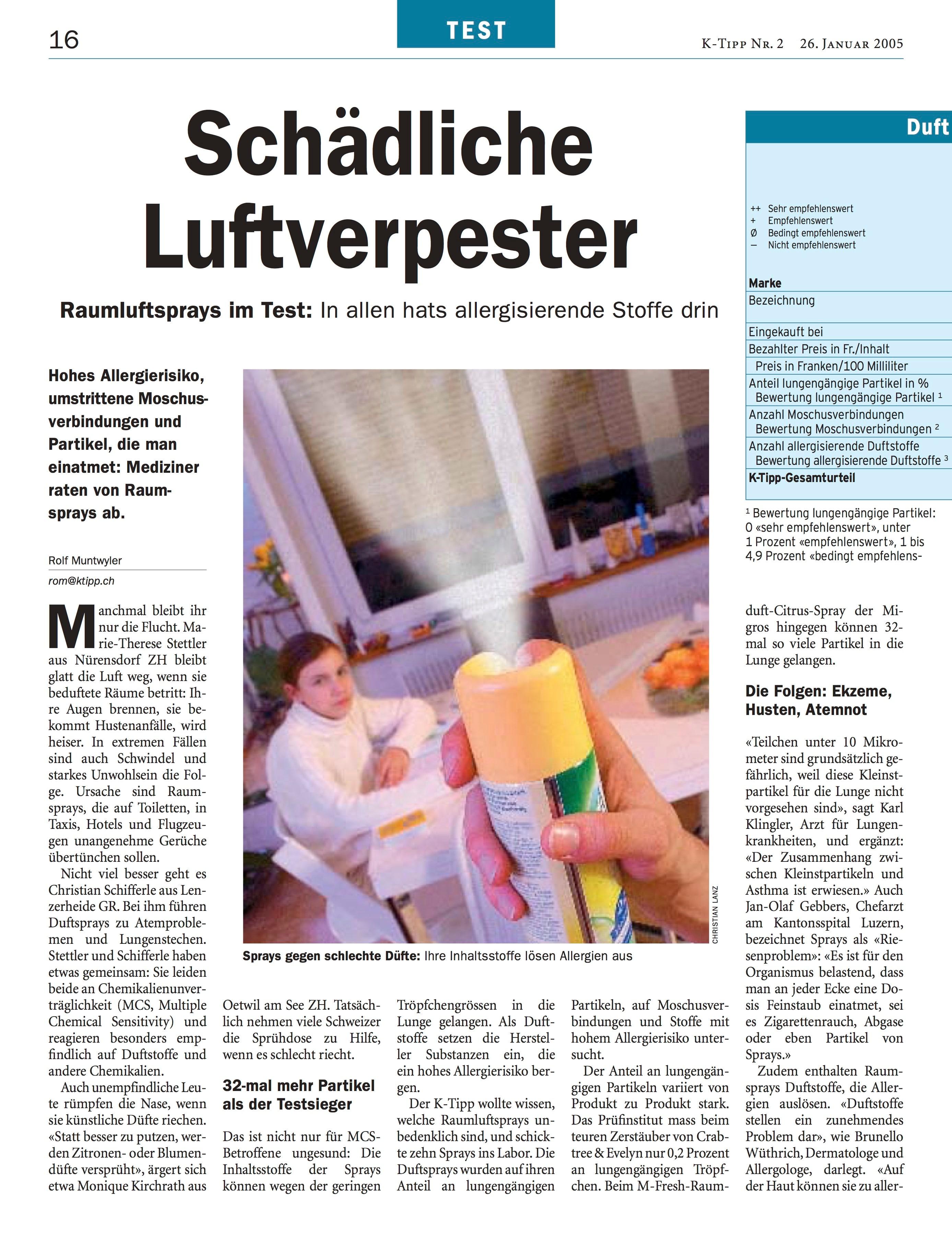 Schädliche_Luftverpester1.jepg.jpg