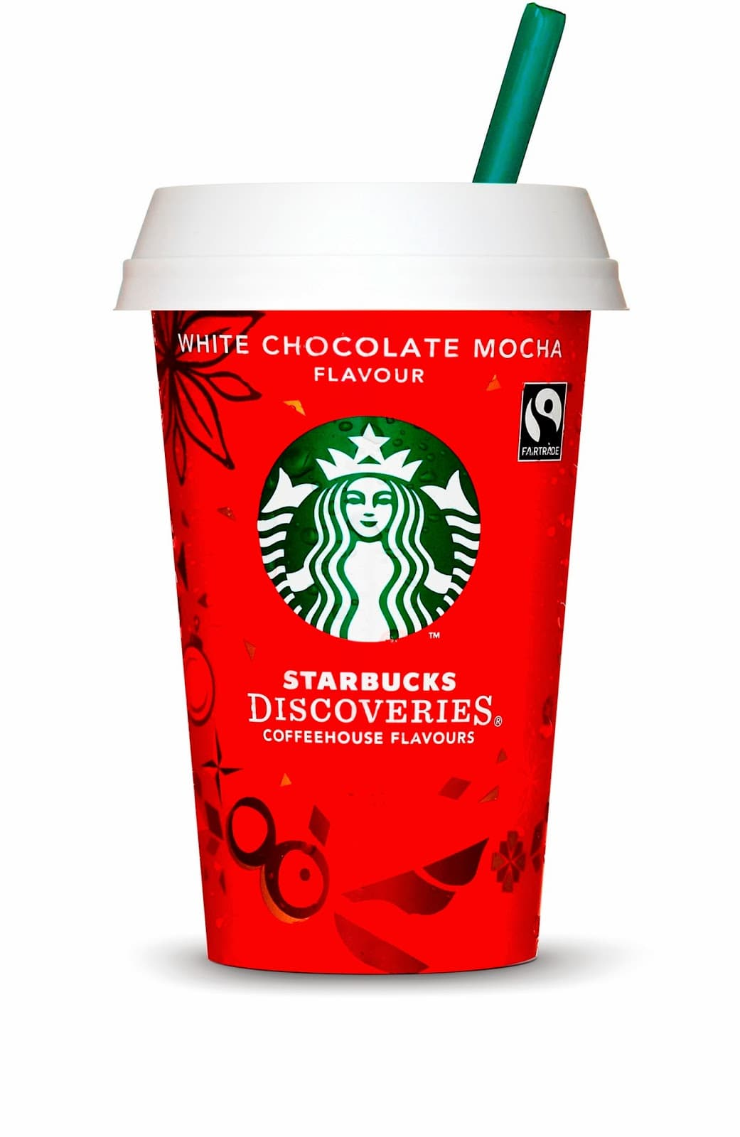 Discoveries Red Cup.jpg