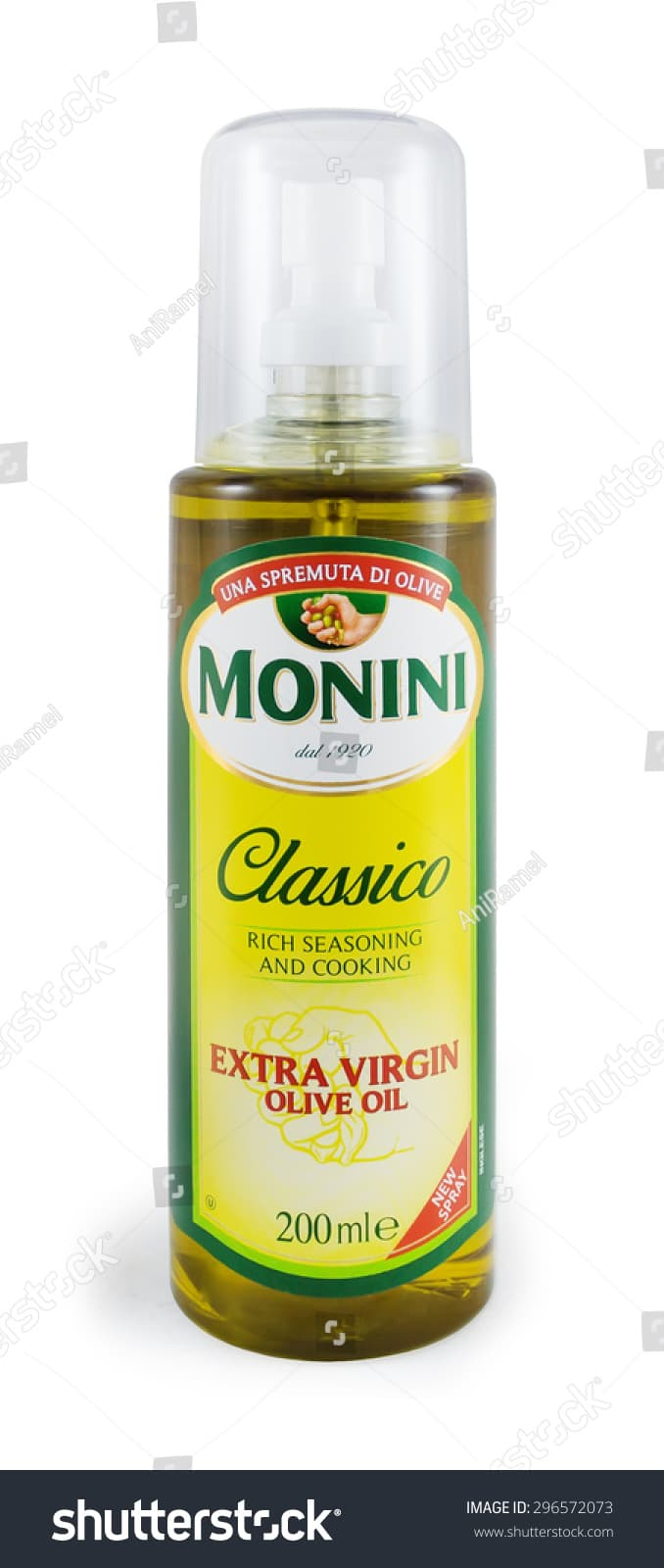 stock-photo-moscow-july-olive-oil-spray-monini-296572073.jpg