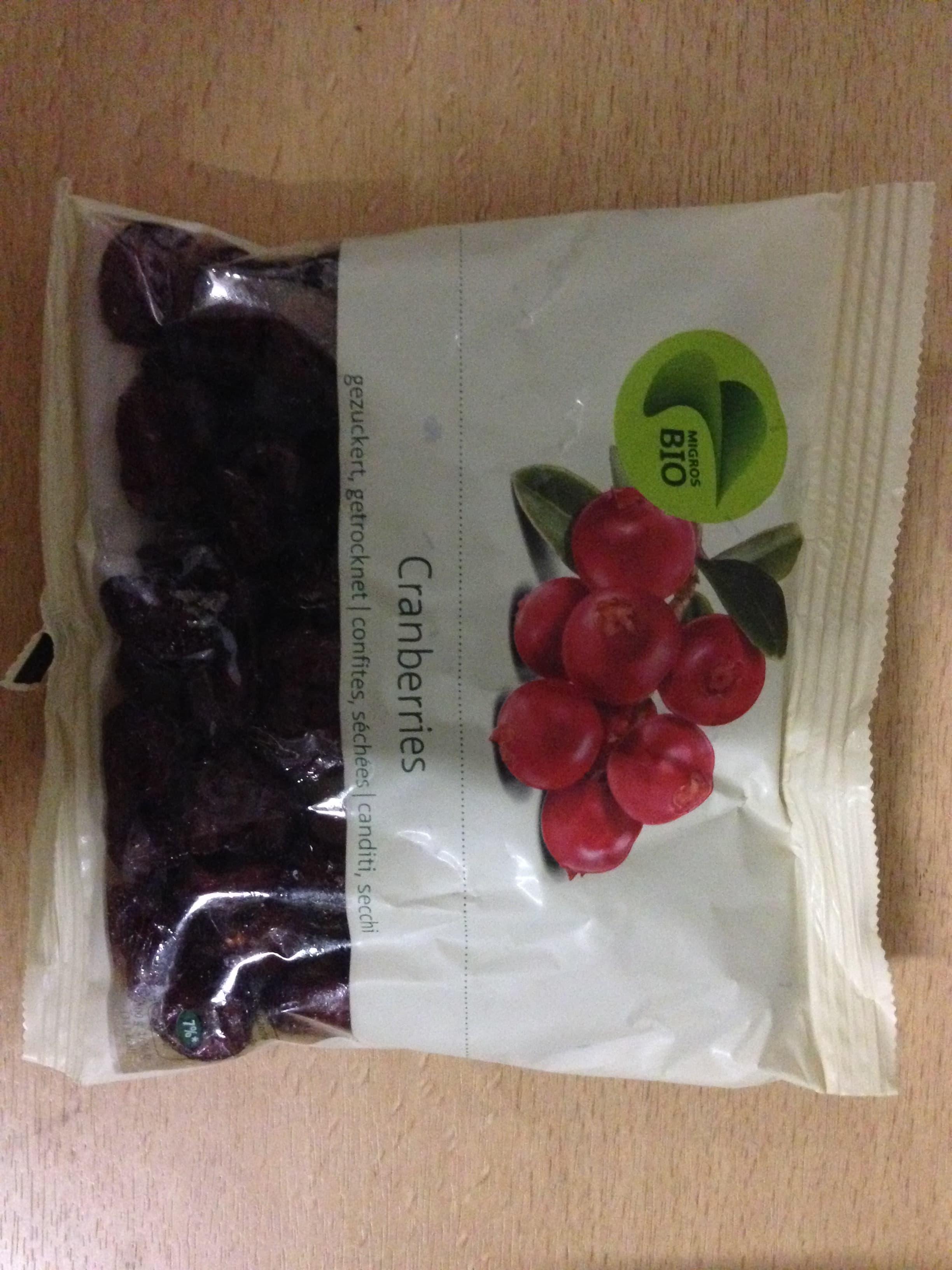 Bio_Cranberries.jpg