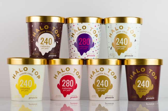 halo-top-ice-creams.jpg