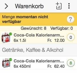 cola1.jpeg