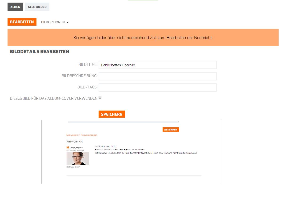 merkwuerdige_fehlermeldung.PNG