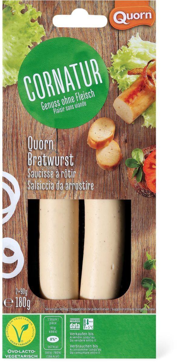 cornatur-quorn-bratwurst.jpg