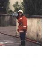firefighter39