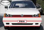 Volkswagen1996