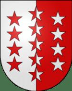 haydenette