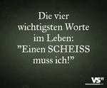 schneebaer47