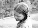 Kathrin Image