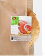 Anna's Best Vegi Fladenbrot Hummus