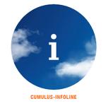 Cumulus-Infoline
