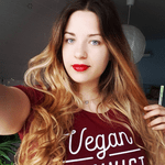 The_Hot_Veganette