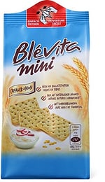 Blévita mini Sour Cream & Onion