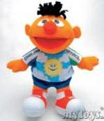 Ernie02