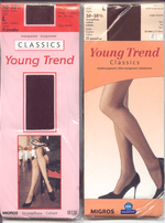 YoungTrend