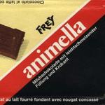 animella Image