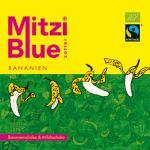 MitziBlue