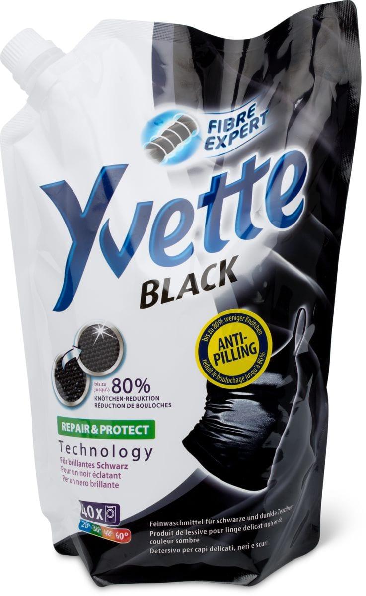 Alle Yvette Feinwaschmittel