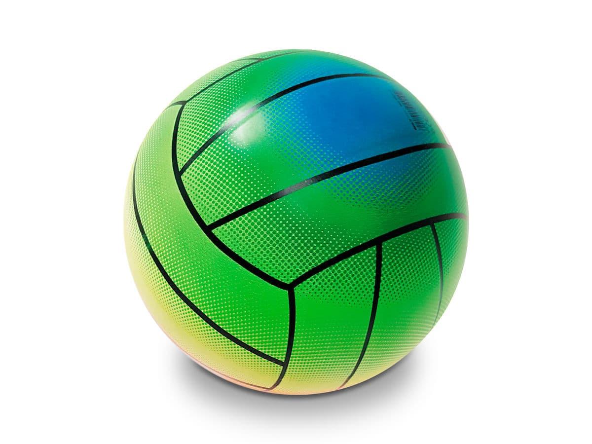 Mondo Beach Volleyball Palla