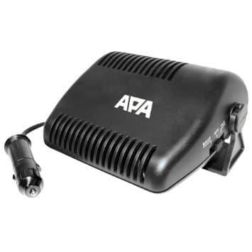 APA Thermo-Vent Appareil de ventilation