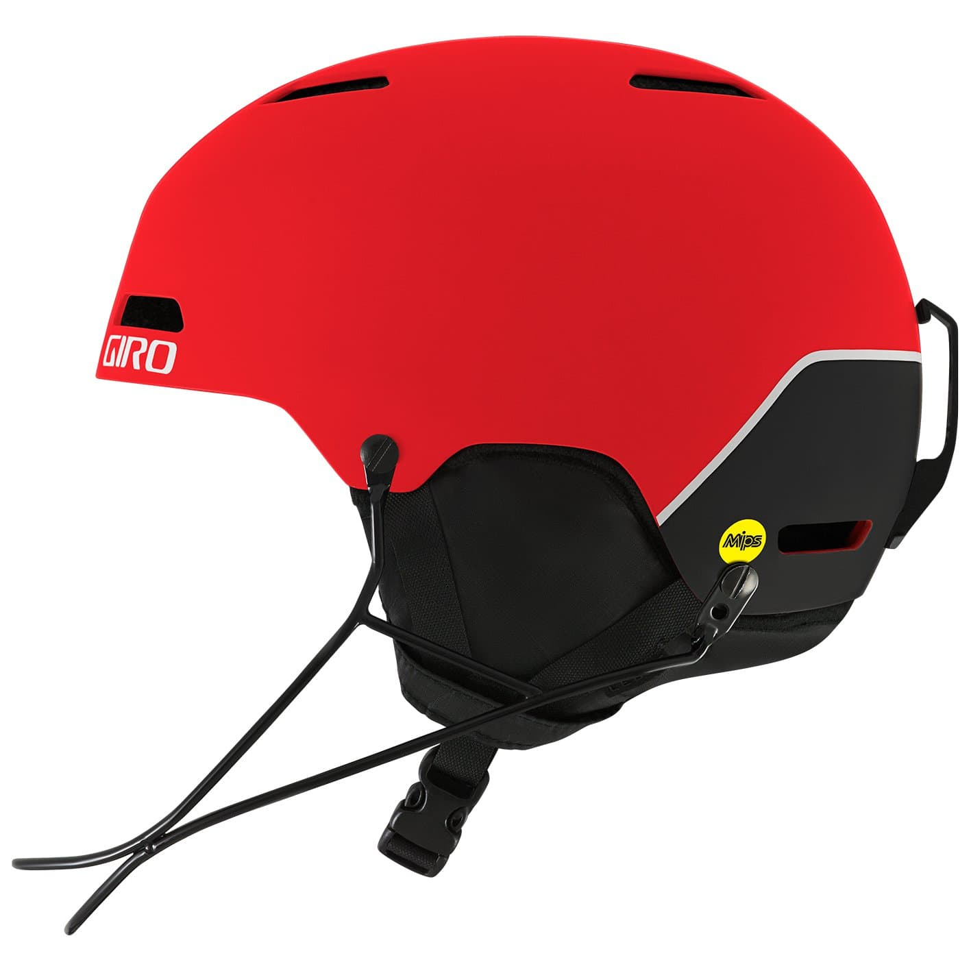 Giro Ledge SL MIPS Wintersport Helm