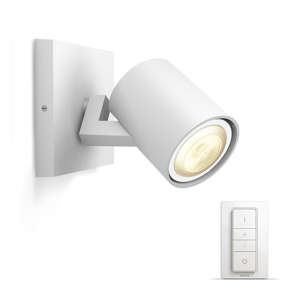 Philips hue Runner Spotlampe