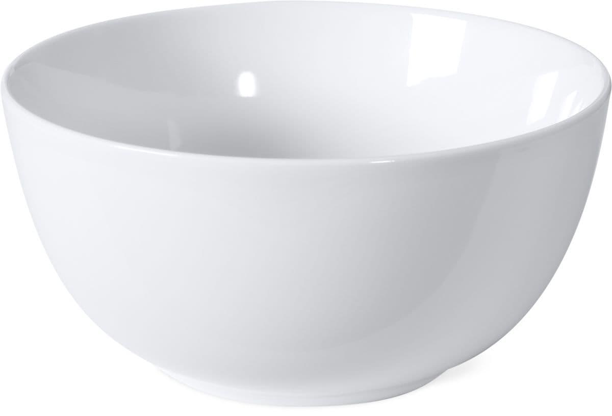 Cucina & Tavola PRIMA Schale 14cm