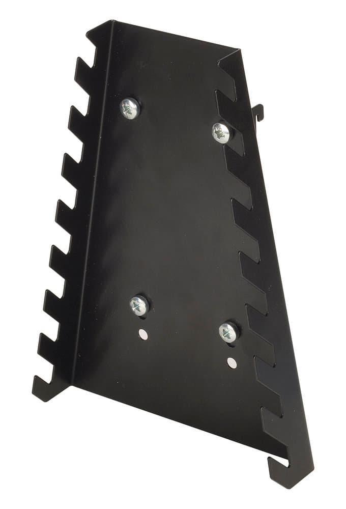 Wolfcraft Supporto per chiavi inglesi per pannello forato 6800