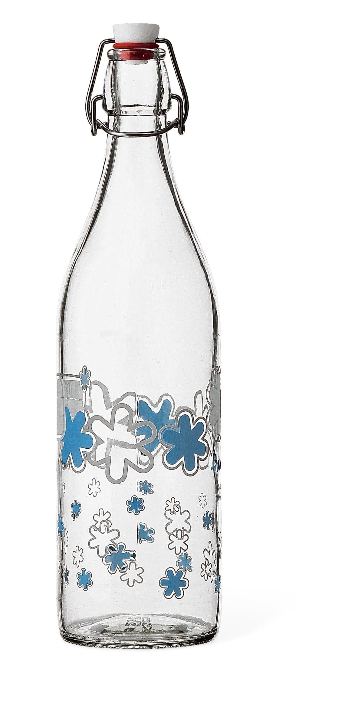 Cucina & Tavola GIARA Bottiglia