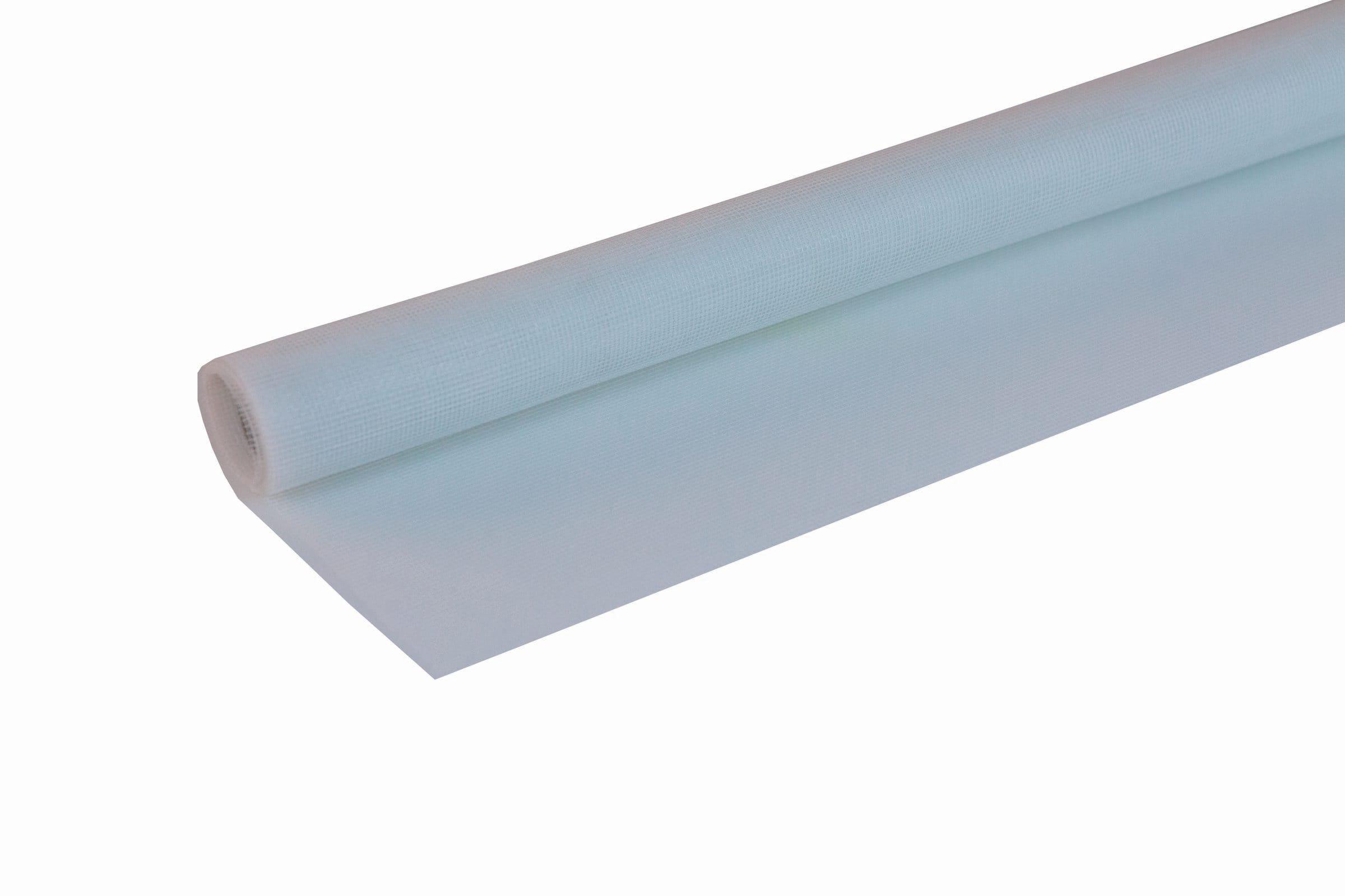 Windhager Zanzariera fibra di vetro Zanzariera